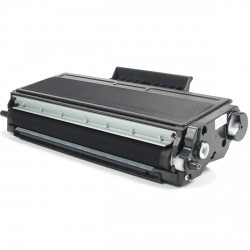 Toner Compatibile con Brother TN-3512
