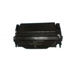 Toner Compatibile con HP 87X CF287X