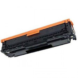 Toner Compatibile con HP 410X CF410XC Nero