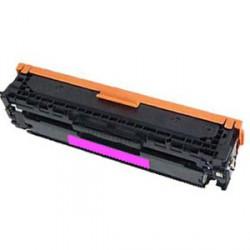 Toner Compatibile con HP 410X CF413x magenta