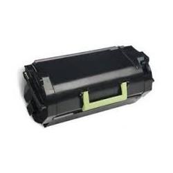Toner Compatibile con Lexmark 622h -62D2H00