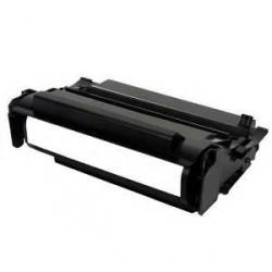 Toner Compatibile con Lexmark 12A7415