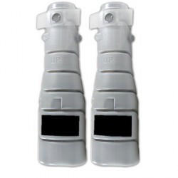 Toner Compatibile Konica Minolta MT-303B 8937749