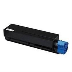 Toner Compatibile con Cartucce OKI 44917607