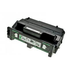 Toner compatibile con Cartucce Ricoh TYPE 215 -400760