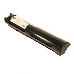 Toner Nero Compatibile con Cartucce Xerox 006R01457