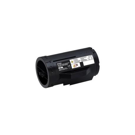 Toner Nero Compatibile Per Epson C13S050690