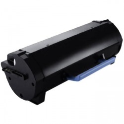 Toner Compatibile con Dell 593-11187