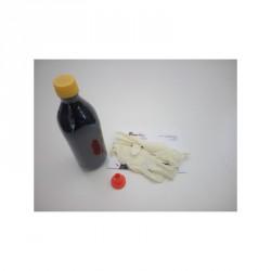 Kit ricarica Toner per cartucce Dell 593-11190