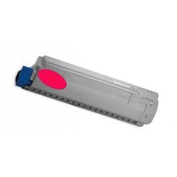Toner Magenta compatibile con Cartucce Oki 44059230