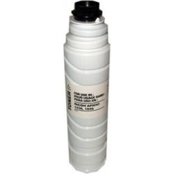 Toner Compatibile con Ricoh Type 3205D