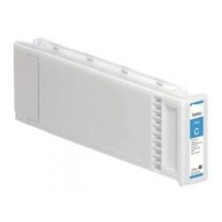 Epson T6942 Ciano Cartuccia Compatibile