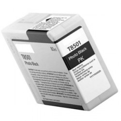 Epson T8501 Nero Photo Cartuccia Compatibile