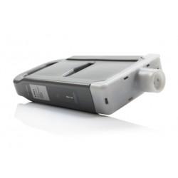 Canon PFI 701 MB Cartuccia Compatibile nero matte