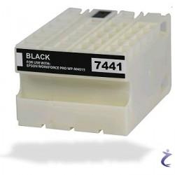 Epson T7441 Cartuccia Compatibile Nero