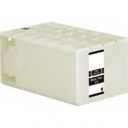 Epson T8651 Cartuccia Compatibile Nero