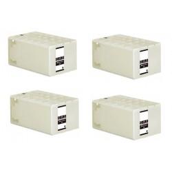 Epson T8651 Super Pack Cartucce Compatibili Nero