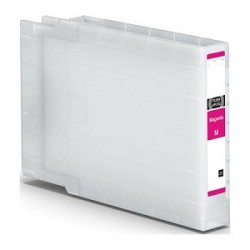 Epson T9083 XL Cartuccia Compatibile Magenta