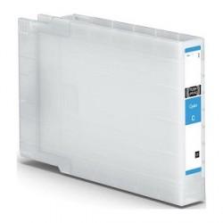 Epson T9082 XL Cartuccia Compatibile Ciano