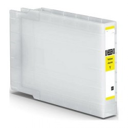 Epson T9084 XL Cartuccia Compatibile Giallo