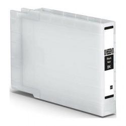 Epson T9081 XL Cartuccia Compatibile Nero