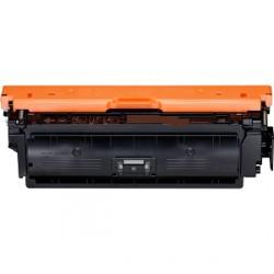 Canon 040HBK Toner Compatibile Nero
