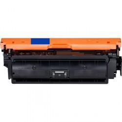 Canon 040HC Toner Compatibile Ciano