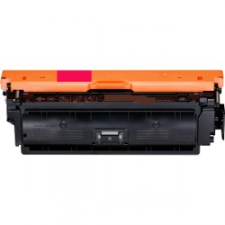 Canon 040HM Toner Compatibile Magenta 0457C001