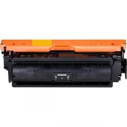 Canon 040HY Toner Compatibile Giallo 0455C001