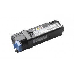 Toner Dell 593-11040 Compatibile Nero