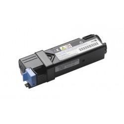 Toner Dell 593-11040 Compatibile Nero