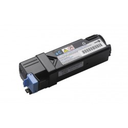 Toner Dell 593-11041 Compatibile Ciano