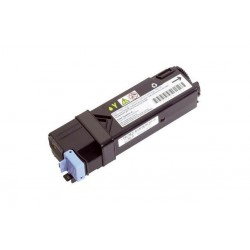 Toner Dell 593-11037 Compatibile Giallo