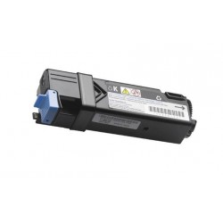 Toner Dell 593-10312 Compatibile Nero FM064