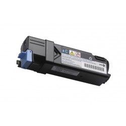 Toner Dell 593-10321 Compatibile Ciano FM065