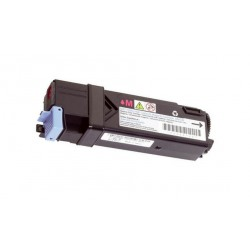 Toner Dell 593-10315 Compatibile Magenta FM067