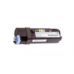 Toner Dell 593-10314 Compatibile Giallo FM066