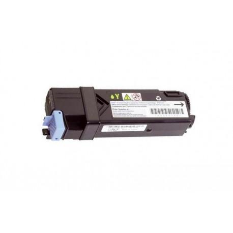Toner Dell 593-10314 Compatibile Giallo FM066