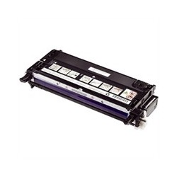 Toner DELL 593-10289 Compatibile Nero H516C