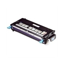 Toner DELL 593-10290 Compatibile Ciano H513C