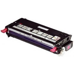 Toner DELL 593-102920 Compatibile Magenta H514C