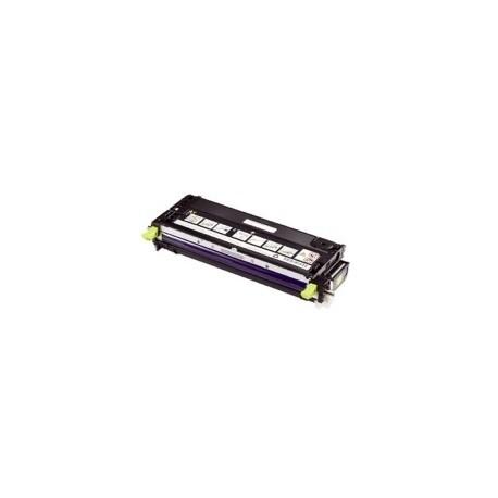 Toner DELL 593-10291 Compatibile Giallo H515C