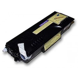 Toner Nero Compatibile Per Brother TN3030 TN3060 TN6300 TN6600 TN7600