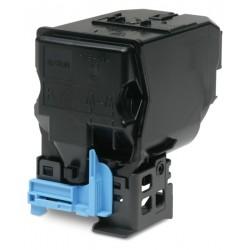 Toner Epson BLACK A0X51E8 Compatibile Nero C13S050750