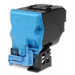 Toner Epson A0X54E8 Compatibile Ciano C13S050749