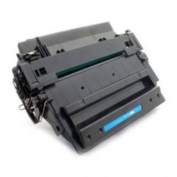 Toner Nero Compatibile Per Canon 724