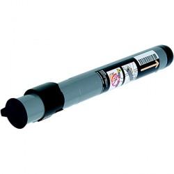 Toner Epson S050038 Compatibile Nero