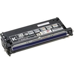 Toner Epson C13S051161 Compatibile Nero