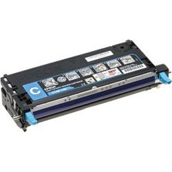 Toner Epson C13S051126 Compatibile Ciano