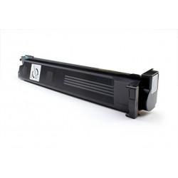 Toner Minolta TN213K Compatibile Nero A0D7152